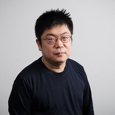 岡本善隆(ASCII.jp副編集長)