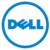 デルとインテルが世界の職場環境を調査、「テクノロジー活用していない」が約半数