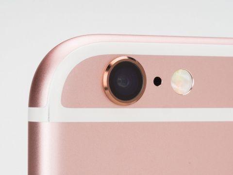 20150922iPhone6s