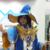 「黒い砂漠」新クラスの魔法少女「ウィッチ」が編集部に来た!