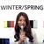 Nexusが帰ってきた!Xperia Z5ほかドコモ冬春モデル発表会まとめ動画