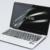 ついに「VAIO Z」のWindows 10モデル登場、6日から予約開始