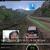 画面を動画で保存するXperiaテク
