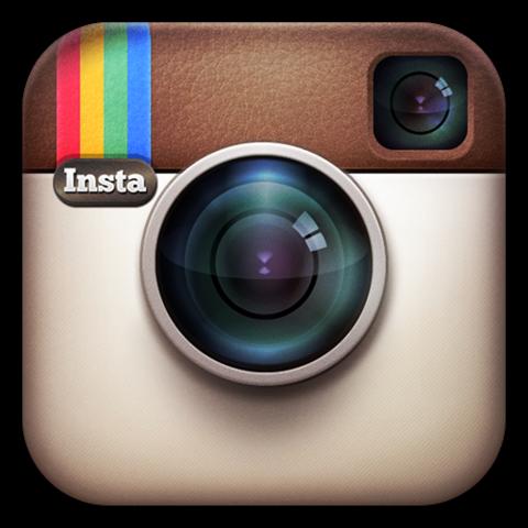 Instagramって今どんな人が使っているの?