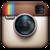 Instagramが絵文字ランキング発表、ハート多め