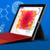 Surface 3のWi-Fiモデルが9日に発売、7万7544円から