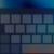 iOS 9のiPadはテキスト入力中のカーソル移動がしやすい!