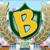 電子書籍ストア初の「学園祭」がBOOK☆WALKERで開催!?