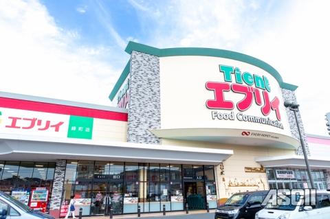 すごいぞ地方スーパー 鮮度抜群の店舗が始めるO2Oアプリ施策
