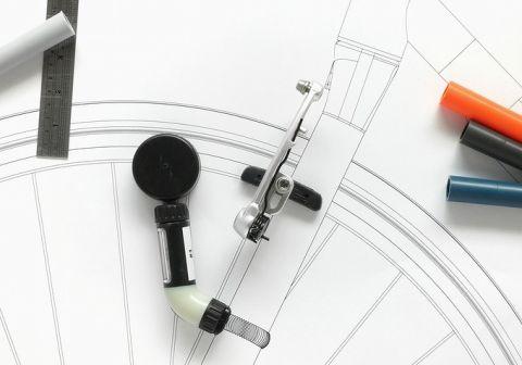 ... 自転車ライトが登場 - 週刊