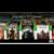 Xbox OneでXbox 360のタイトルが遊べる下位互換機能のローンチタイトル発表