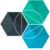 APIエコノミーで新しい世界広げる、IBM FinTech Meetingから
