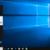 Windows 10初のメジャーアップデート実施、日本でもCortanaが利用可能に
