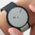 ソニーの電子ペーパー腕時計「FES Watch」、一般販売へ