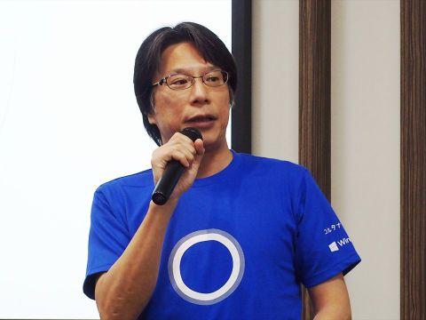 """""""愛されるWindows""""を目指して、日本語フォントを改善した最新アップデー  ト"""