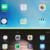 iPad ProとiPad mini大きさ比較、まるで大人と子どもだ