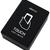 iBeaconで確実な手ぶら解錠「Akerun Touch」