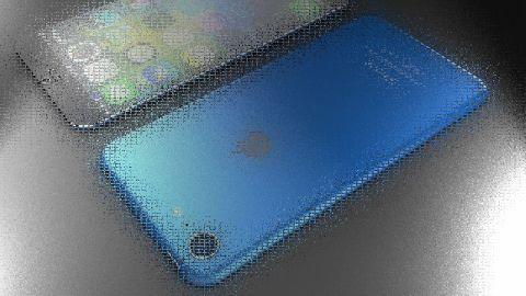 iPhone 7の噂が例年より早いワケ:週間リスキー