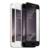 信頼の日本製、自己修復するiPhone 6s/6の保護フィルム