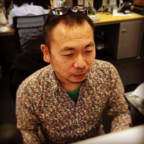 吉田ヒロの画像 p1_21