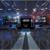 インテル主催、国内最大級のe-sportsゲームイベントが週末開催! ジサトラも出演