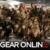 『METAL GEAR ONLINE』PC版が初プレイアブル出展! 12、13日に秋葉原のイベントで