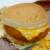 マクドナルド「デミチーズグラコロ」は味が濃〜いのだ!