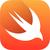 iOS/OS Xのネイティブ言語SwiftがGitHubでオープンソース化