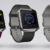 Fitbitからフィットネス特化のスマートウォッチ「Blaze」
