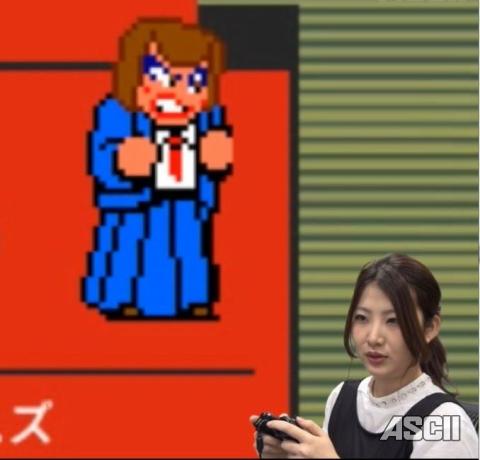 つばさのSteamゲーム実況動画