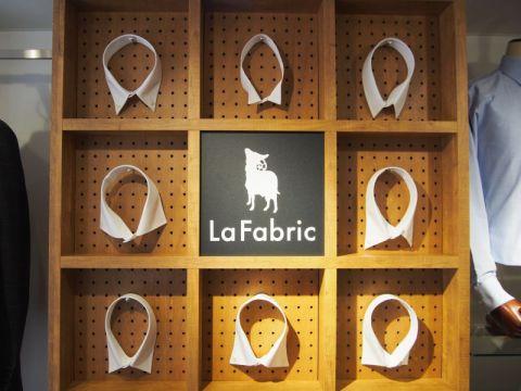 lafabric