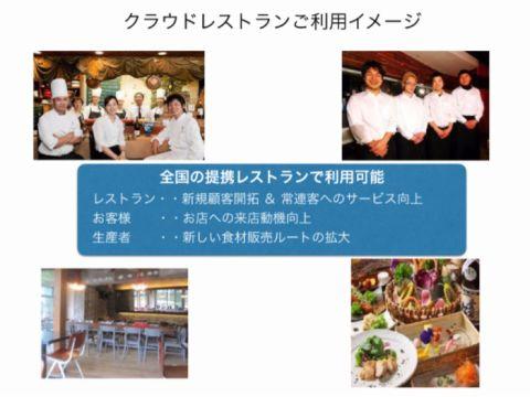 160118_kitchenstarter