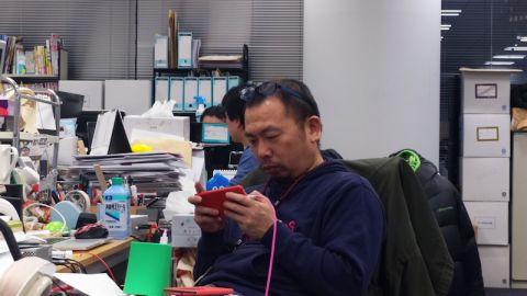 日本発売ほぼ決定のZenFone Zoom急ぎ足レビュー:週間リスキー