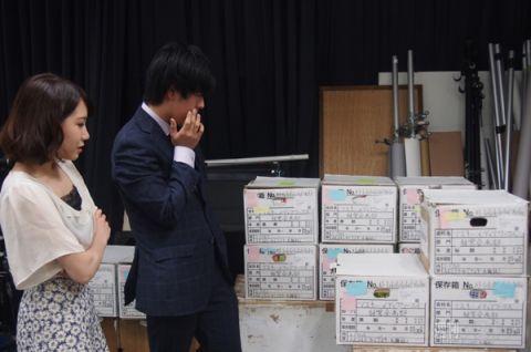 大江戸スタートアップ週末かわら版