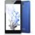 1万円台SIMフリースマホ「Priori 3S LTE」2月12日発売