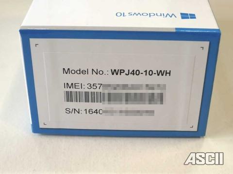 WPJ40-10