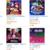 メタルギアもDDRも Amazonでコナミのゲーム関連アルバム配信
