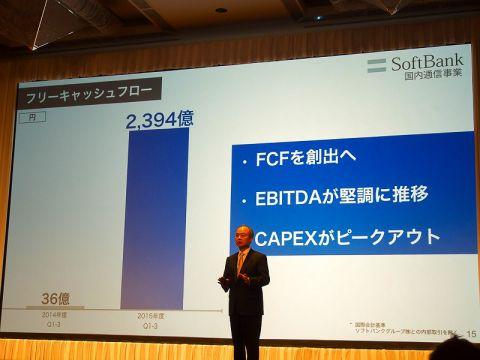 20160211softbank