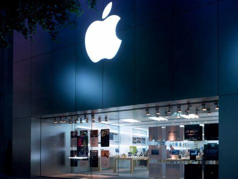 Apple Store 札幌の移転に関してアップルより公式ステートメント