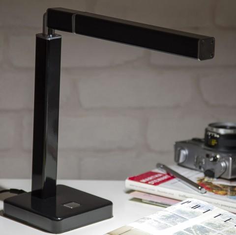 LEDコンパクトバーライト