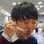 【閲覧注意】虫をたくさん食べてきた 高田馬場「米とサーカス」