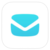 GmailやiCloud、Twitterをまとめて管理─注目のiPhoneアプリ3選