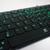 どこでもフルサイズのキーボードが使えるっていいですね