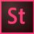 「Adobe Stock」が登場!社内資料作成にもストックフォトサービスが必要な理由