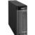ASUS、4K出力対応した幅10cm以下の省スペースデスクトップ