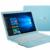 ASUS、4KでGeForce搭載ZenBookなど2016年ノート第2弾