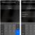 iPhoneで電卓を使わずに計算する方法