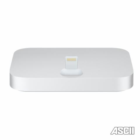 4インチ「iPhone SE」は価格5万2800円から - 予約は24日開始で31日発売