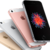 「iPhone SE」で「iPhone 5s」用のケースは使える?