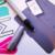 手書きメモを次々デジタル化できるツールがあります【超お役立ち】